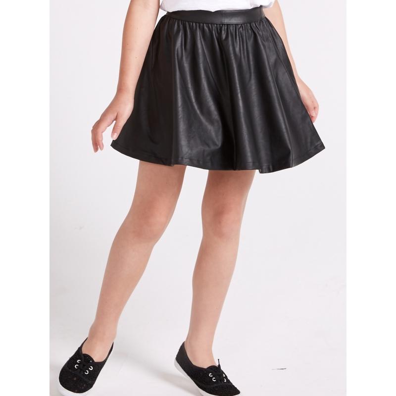 Skirt 8-14 years