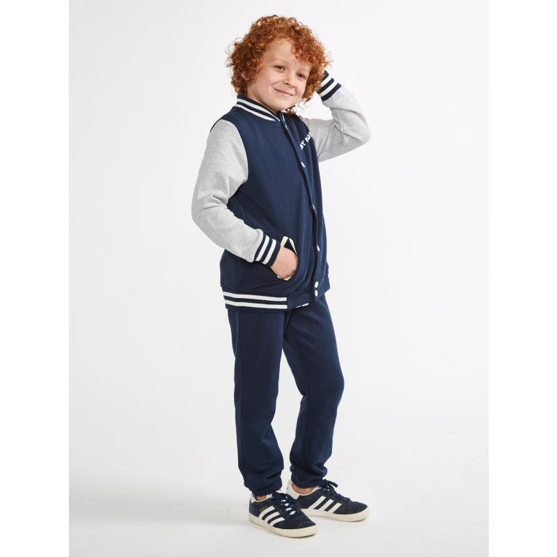 Tracksuit 2-8 years
