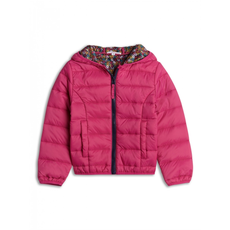 Autumn Jacket  2-8 years