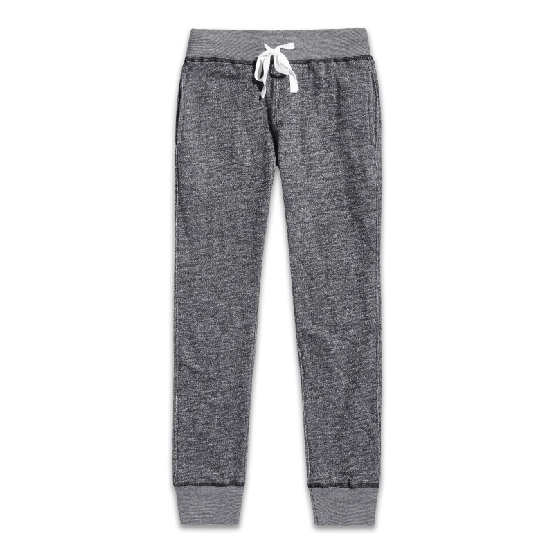 Joggers 8-14 years