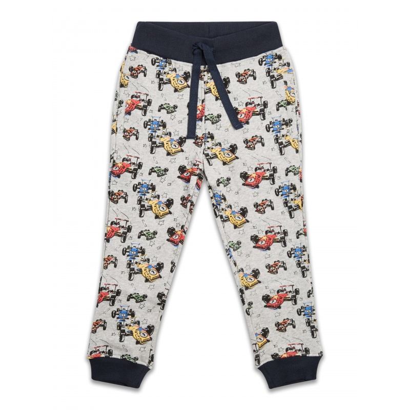 Joggers 2-8 years