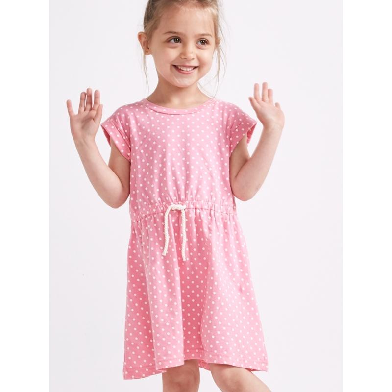 Dress 2-8